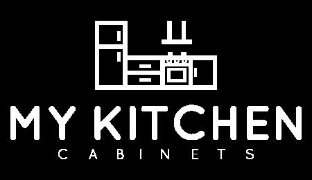mykitchencabinets