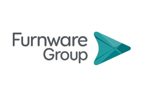 Furnware Group