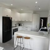 polyurethane kitchen cabinets_3
