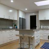 polyurethane kitchen cabinets_5