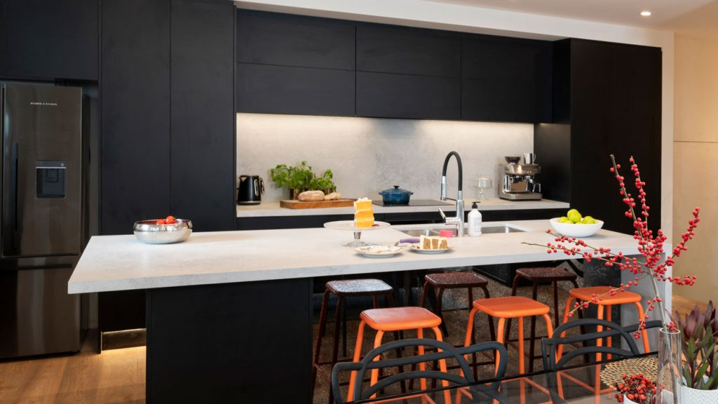Hunters-Hill Kitchen Packages