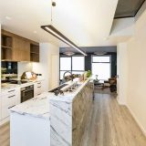 Custom Kitchen Cabinets_1