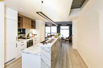 custom kitchen cabinets_3