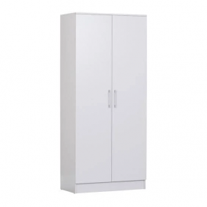Wardrobe Hinged Doors